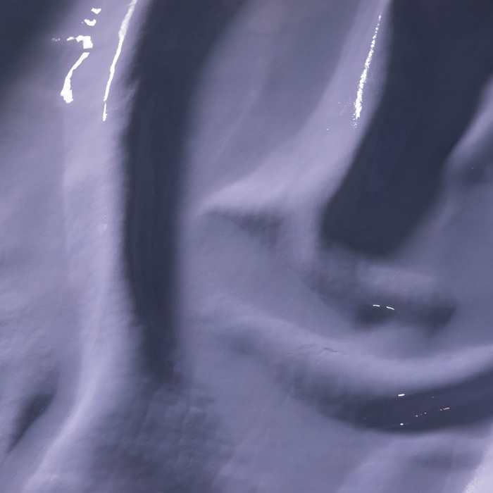wetblue
