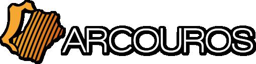 arcouros-logo-branco